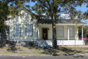 Curtis Bowers Lavaca King William Southtown For Sale Sold San Antonio