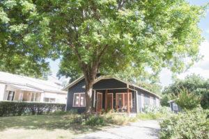 SOLD - 465 E. Magnolia - Tobin Hill