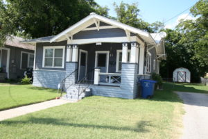 Curtis Bowers Southtown King William Lavaca For Sale Sold San Antonio